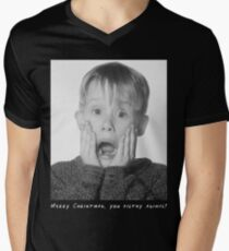 The Perfect Christmas T-Shirt T-Shirt