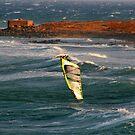 Pozo Izquierdo 3 - Gran Canaria .DOWN!!!!! by x07wave
