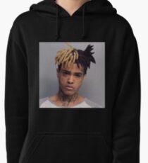 xxxtentaction Merchandise T-Shirt