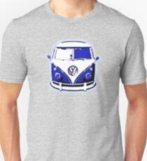 Splittie Graphic Unisex T-Shirt