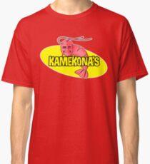 kemenkona's Classic T-Shirt