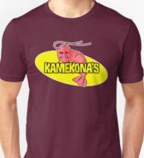 kemenkona's Unisex T-Shirt