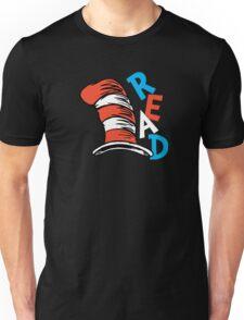 Dr Seuss Day Unisex T-Shirt