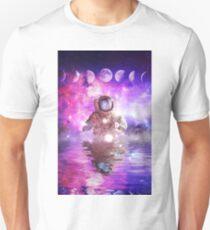 Phases Unisex T-Shirt