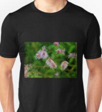 Japanese Burnet T-Shirt