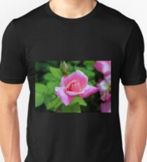Revered Reward Unisex T-Shirt