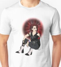 St. Jimmy T-Shirt