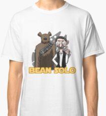 Bean Solo Classic T-Shirt