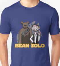 Bean Solo T-Shirt