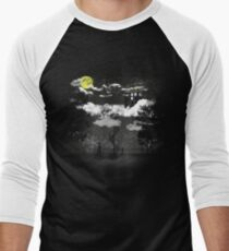 There is a doctor between clouds T-Shirt