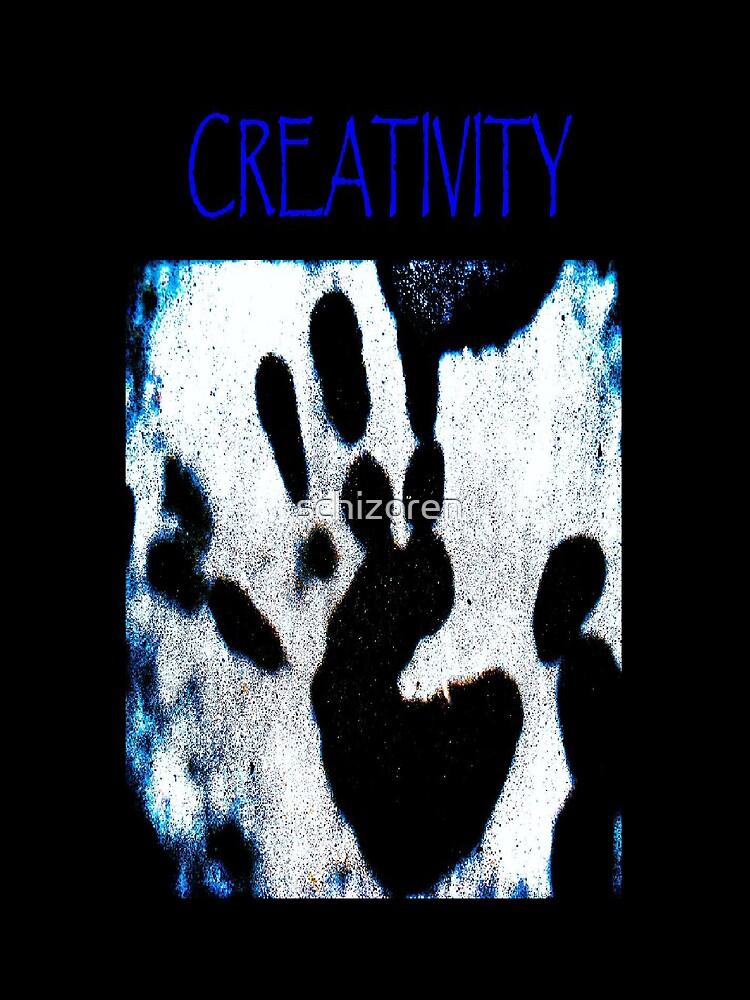 create by schizoren