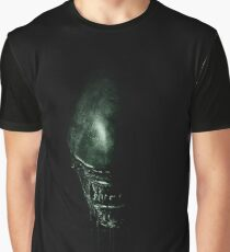 Alien Covenant Graphic T-Shirt
