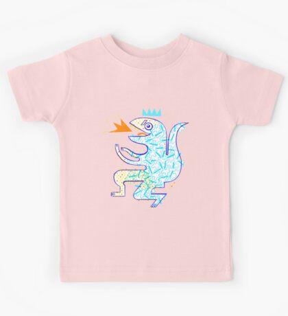 Dinosaur Arrrrr! Kids Clothes