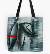 """"""" Reconstruire """" by Gilles Cueille Tote bag"""