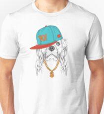 Cocker Spaniel T-Shirt
