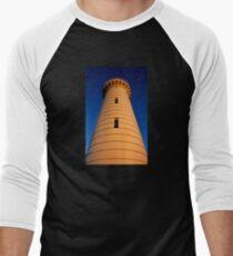 Highlight Men's Baseball ¾ T-Shirt