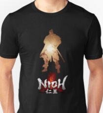 Nioh Unisex T-Shirt