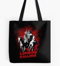 London Calling - Boudicca Tote Bag