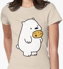 Ice Bear Cookies T-Shirt