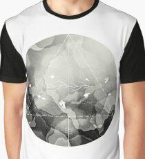 Efterklang Piramida Graphic T-Shirt