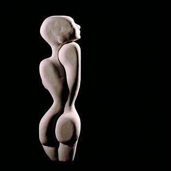 "ART by bec ""Hera"" by ARTbybec"