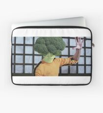 Broccolee Laptop Sleeve