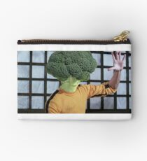 Broccolee Studio Pouch