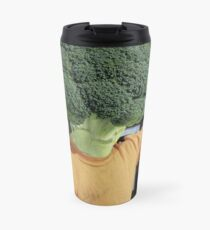 Broccolee Travel Mug