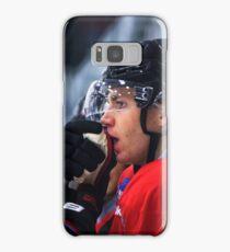 Patrick Kane Samsung Galaxy Case/Skin