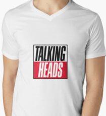 Talking Headsss T-Shirt