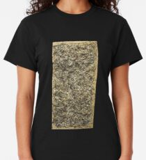 Jackson Pollock. One: Number 31 Classic T-Shirt