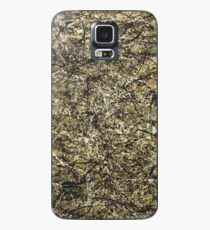 Jackson Pollock. One: Number 31 Case/Skin for Samsung Galaxy