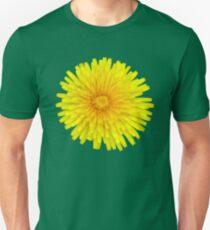 Dandelion Solo Unisex T-Shirt