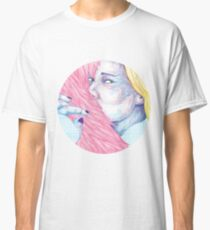 Hanna Classic T-Shirt