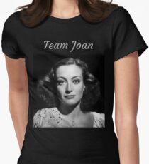 Team Joan Crawford Forever! T-Shirt