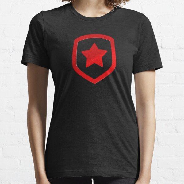 Gambit Essential T-Shirt