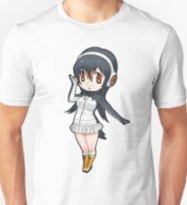 Kemono Friends Gentoo Penguin Unisex T-Shirt