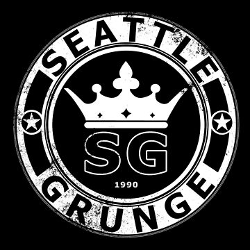 seattle grunge 2 by Grunger71