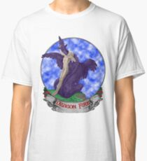 DragonFire Classic T-Shirt