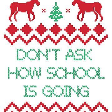 DON'T ASK by taylorgalliah