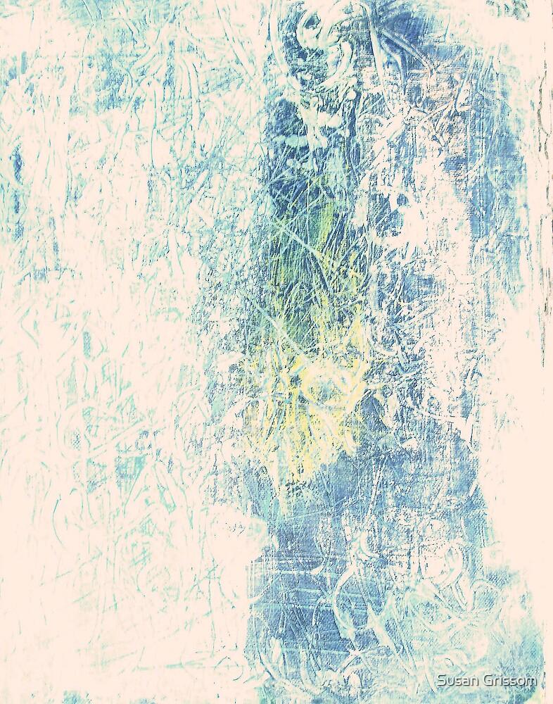 Midnight VII by Susan Grissom