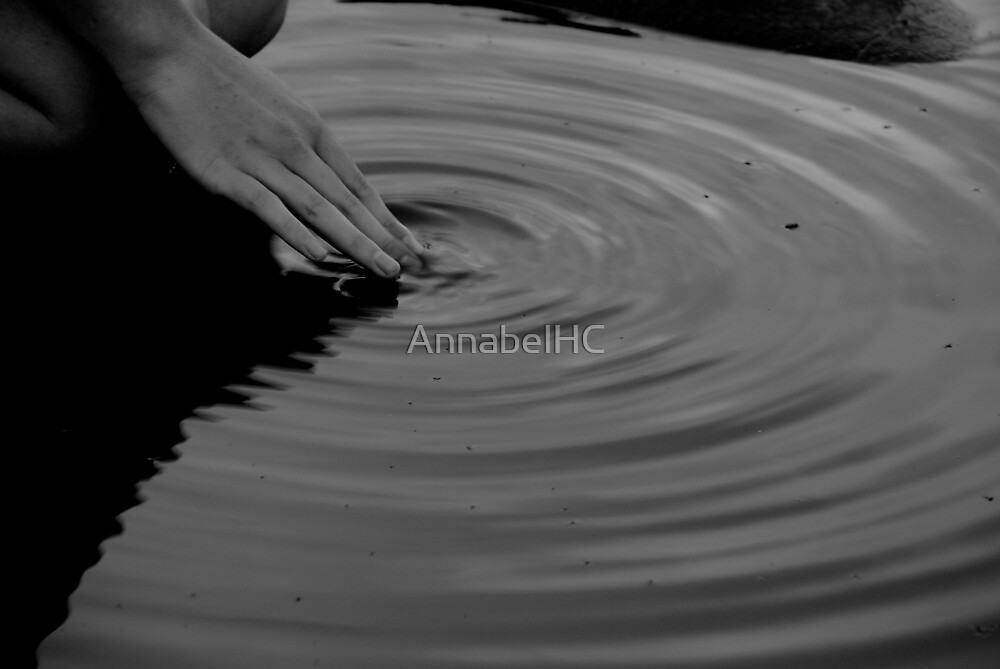 Touch by AnnabelHC