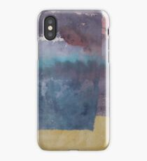 It all hangs together iPhone Case/Skin