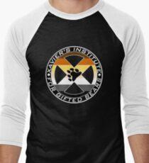 X-Bear T-Shirt