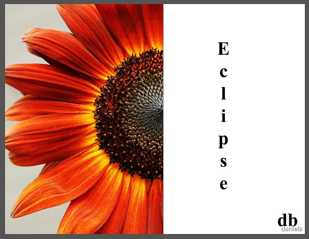 eclipse by daniels