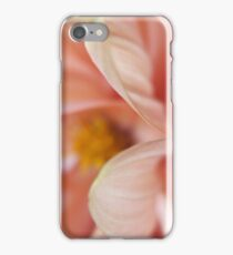 Florotica II iPhone Case/Skin