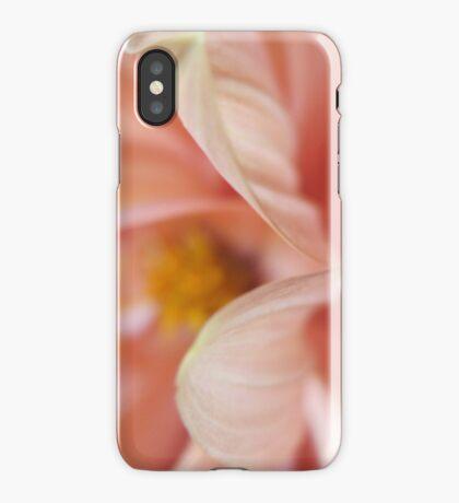 Florotica II iPhone Case/Skin