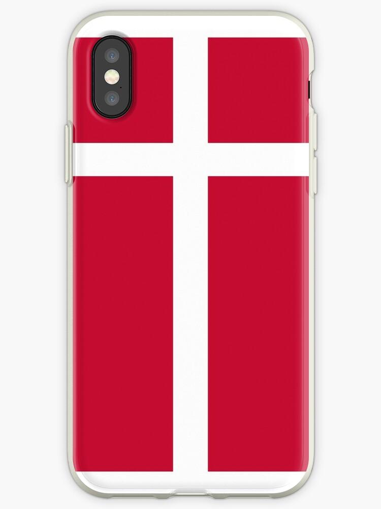 iphone 6 hülle dänemark