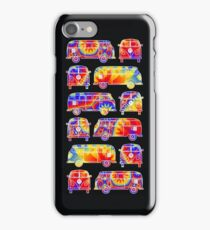 tripmobile iPhone Case/Skin