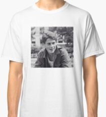 Rob Lowe Classic T-Shirt